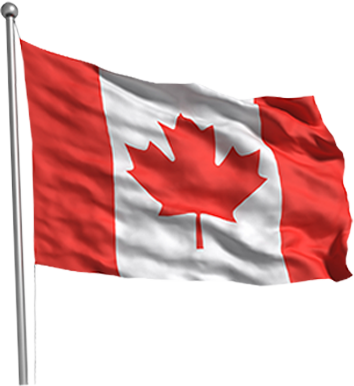 Canada-Flag-PNG-Clipart