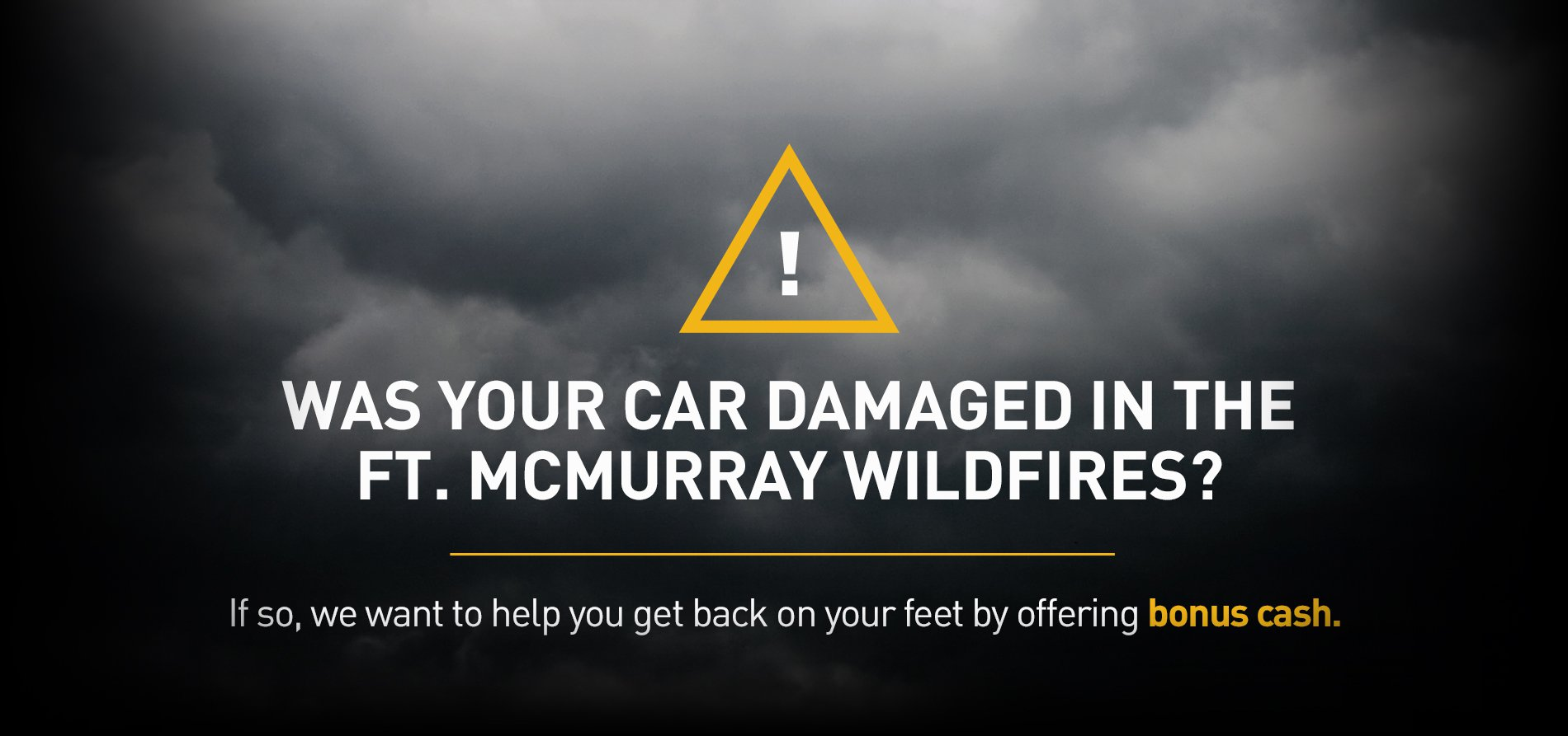 ft-mcmurray