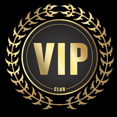 form-vip-logo