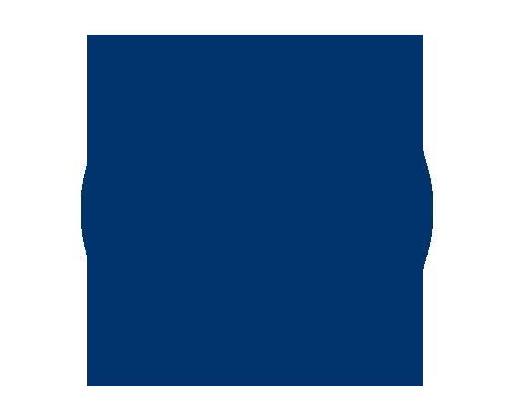 payment-iconB