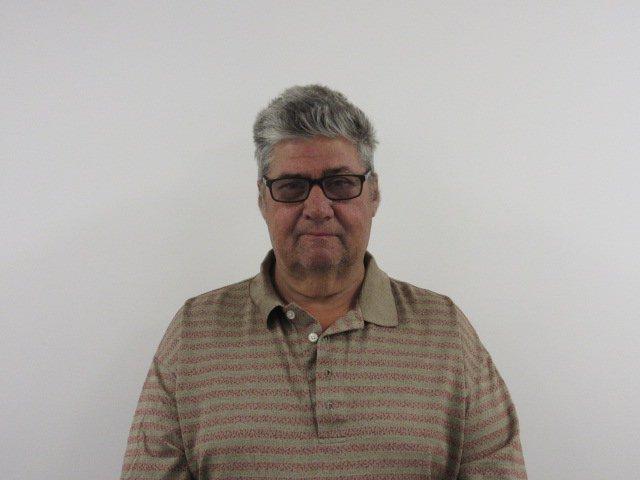 Phil Bodnarchuk